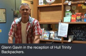 hull-trinity-back-packers-market-hostel