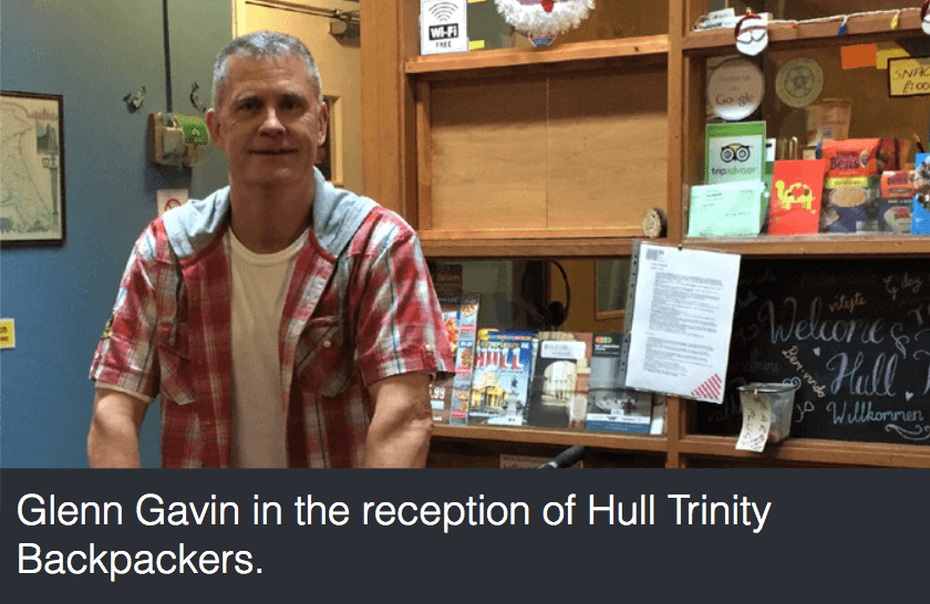 hull-trinity-back-packers-market-hostel